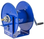100WCL Series Welding Reel