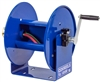 100W Series Welding Hose Reel