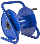 Coxreels Hand Crank Caddy Mount Storage Cable Reel