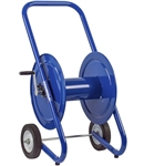 Coxreels DM Series Dolly Mount Reel