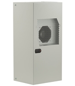 Seifert 120V ComPact Control Cabinet Air Conditioner