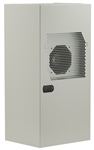 Seifert 43083001 KG 4308-Combi Enclosure Air Conditioner