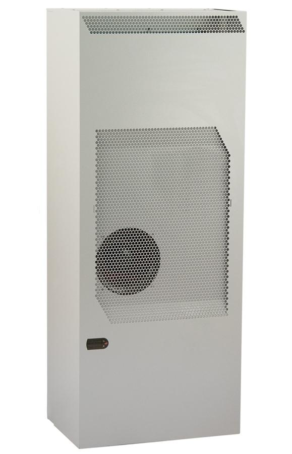 Seifert 43300001 230V 10240 BTU Control Cabinet Air Conditioner