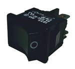 5001 On/Off Switch - 5001-0001