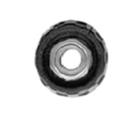 5001 Strip Diameter / Strip Length Knob - 5001-0013