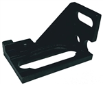5001 Metal Gauge Angle Support - 5001-0020