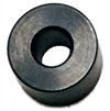 5001 Stripping Cam Roller - 5001-4411