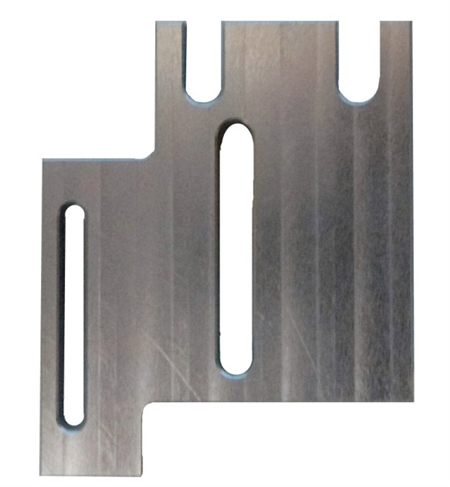 5001 Metal Pointer Holder - 5001-9001