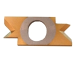5002 WIRE STRIPPER BLADES
