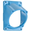 Meltric 61-6A027 DSN60 30 Degree Angle