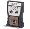 Jorc 10-30V AC/DC OPTIMUM Replacement Timer