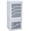 Seifert Progressive 400/460V 6800 BTU Control Cabinet Air Conditioner