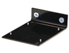 Jorc 9021 Wall Mounting Bracket