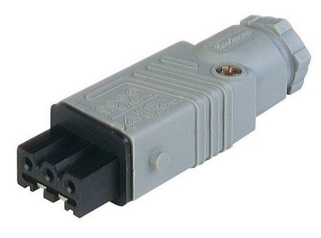 hirschmann stak 3 n grau grey 932140 106 rh productsforautomation com 3 Prong 220 Wiring Diagram Outlet Wiring Diagram