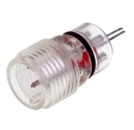Hirschmann ELST 412 LED Connector