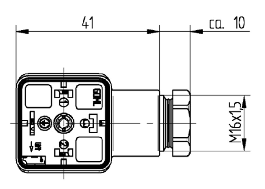 934888-016-3  Pin Din To Mm Wiring Diagram on