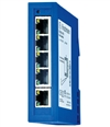 Hirschmann GECKO 5TX 5 Port Lite Managed Ethernet Switch
