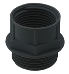 Sealcon Nylon Plastic Adapter