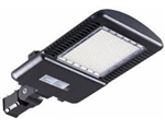 Bright 1000 75W LED Street Light Fixture