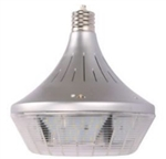 Bright 1000 BHBR150-57-EX39 150W High Bay LED Light