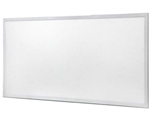 Bright 1000 BPL24-50-50 50W LED Panel Light, 2 ft x 4 ft