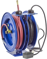Coxreels C Series Hose/Cord Reel