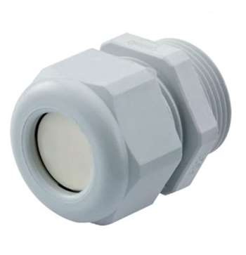 CD07AP-GY PG 7 Cable Gland
