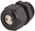 Hummel 1.597.3803.71 Multi-Hole Insert Fitting