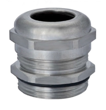 "Sealcon CD09NR-6S 3/8"" NPT Cable Gland"