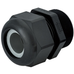 Sealcon CD11AR-BK PG 11 Cable Gland