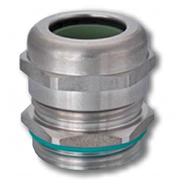 Sealcon CD12MR-SV M12 Cable Gland