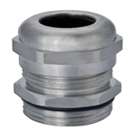 "Sealcon CD13NA-6S 1/2"" NPT Cable Gland"