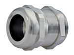 Sealcon CD13NR-BE Standard EMI Proof Cable Gland