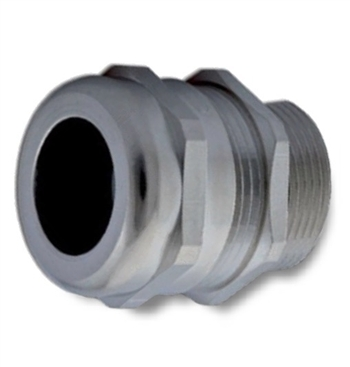 Elongated PG Thread Cable Gland CD21CA-BR