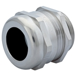 Sealcon CD21NA-BE Standard EMI Proof Cable Gland