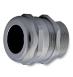 CD25DA-BR Brass Dome Cable gland