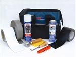 EternaBond Ultimate Roofing Kit