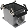 ILME CHP-32 77.62 Surface Mount Housing