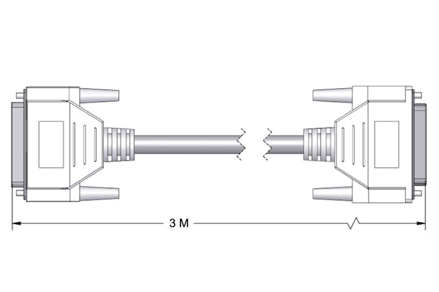 Wiring Diagram For Sunl Quad as well Roketa 400cc Atv Wiring Diagram further Kawasaki Atv Wiring Diagram For Pinterest further Baja Wilderness 250 Wiring Diagram further 75286 Temp Light Stays Even When Cold. on 2005 baja 90cc atv wiring diagram