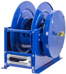 High Volume Hose Reel