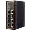Mencom E45PNMS-8M-8POE 8 Port Managed Gigabit Ethernet Switch