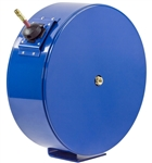 High Pressure Enclosed Hose Reel