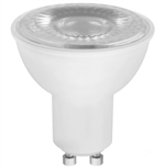Euri Lighting 7W PAR16 LED Flood Light, 2700K
