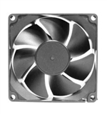 Cooltron 12V Cooling Fan