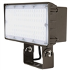Spring Lighting Group 100W LED Flood Light, 5000K, 120-277V