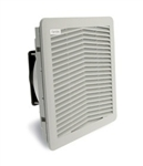 Fandis 230 Vac 79 CFM Fan Filter