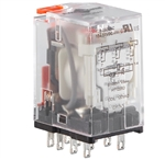 Macromatic GB120A3 General Purpose Relay