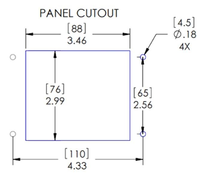 Plc Test Panel - Sh3.ME