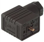 Hirschmann Din Connector