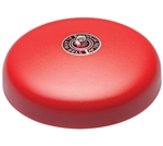 150mm 90dB Electric Alarm Bell, 24V DC